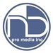 ND Pro Media Inc.