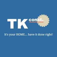 TK Construction, LLC
