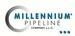 Millennium Pipeline Co. LLC