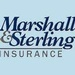 Marshall & Sterling Insurance - Monticello Branch