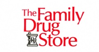 The Family Drug Store