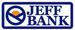 Jeff Bank - Jeffersonville