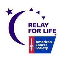 American Cancer Society - HV Region
