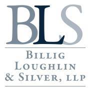 Billig Loughlin & Silver, LLP