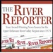 The River Reporter