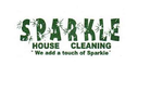 Sparkle House Cleaning, Inc.