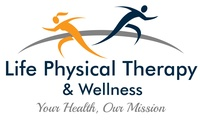 Life Physical Therapy & Wellness