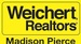 Weichert Realtors - Madison Pierce