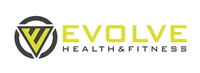 EVOLVE Health & Fitness