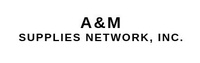 A & M Supplies Network Inc.