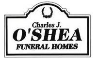 Charles J. O'Shea Funeral Home