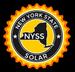 NY State Solar