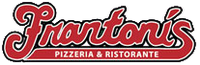 Frantoni's Pizza & Restaurant