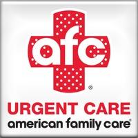 AFC Urgent Care-Yorktown