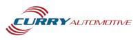 Curry Auto Mall
