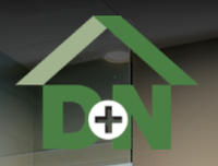 D & N Kitchens and Baths