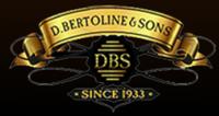D. Bertoline & Sons Inc