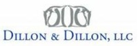 Dillon & Dillon LLC