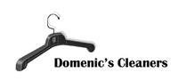 Domenic Cleaners