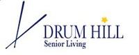 Drum Hill Senior Living