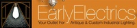 Early Electrics LLC