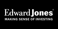 Edward Jones Investments - Marie Green