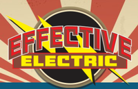 Effective Electric