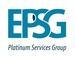 EPSG Payment Services