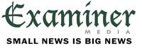 Examiner Media LLC