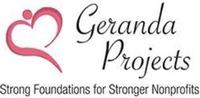 Geranda Projects