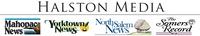 Halston Media