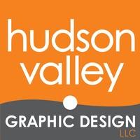 Hudson Valley Graphic Design