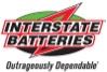 Interstate Battery of New York Inc