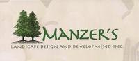 Manzer's Landscape Design & Dev't, Inc.