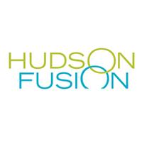 Hudson Fusion