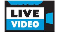 Metro Live Video