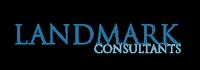 Landmark Consultants