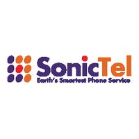 Sonictel, Inc.