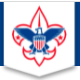 Boy Scouts of America, Greater Hudson Valley Council
