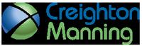 Creighton Manning Engineering, LLP