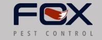 Fox Pest Control - Hudson Valley