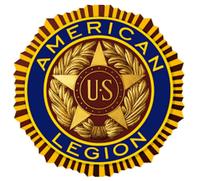 American Legion Peekskill Post 274 Inc