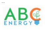 ABC Energy