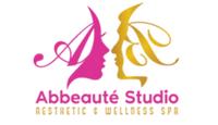 Abbeauté Studio