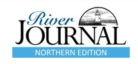 River Journal North