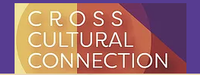 Cross Cultural Connection Inc