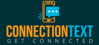 ConnectionText