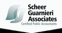Scheer Guarnieri & Assoc CPAs LLP