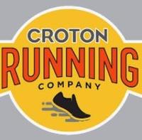 Croton Running Company