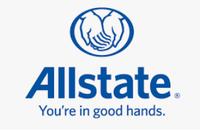 Allstate Insurance - The Villa Agency Ltd.